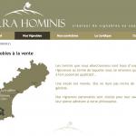 [PLATEFORME] Terra Hominis, le crowdfunding pour les amoureux du vin