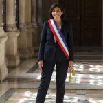 02/07/14 – [PARIS] Mise en place du premier «budget participatif» de Paris