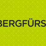[PREMIÈRE] La plateforme de crowdfunding Bergfürst devient une banque