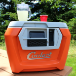 [SUIVI] The (un)Coolest Cooler, un désastre ?