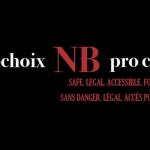 [INTERNATIONAL] Une campagne de crowdfunding pour sauver une clinique d'avortement au Canada