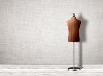 La mode et le crowdfunding