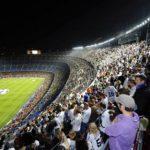 Football : le crowdfunding pour sauver le FC Sochaux ?