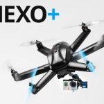 [SUIVI] Une campagne couronnée de succès pour la Caméra HEXO+