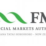 [NOUVELLE-ZÉLANDE] Les deux premières licences d'equity crowdfunding délivrées