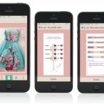 PDJ : 21 Juillet – L'application mode FittinPicks