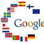 [WEB] Google passe par le crowdsourcing pour améliorer son service de traduction