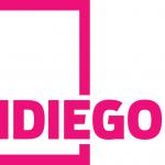 [SMARTPHONE] Indiegogo lance son application iPhone