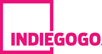 Indiegogo lance son application Iphone