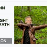 [HUMOUR] Jon Stewart lance une campagne de crowdfunding pour racheter CNN