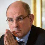 [LEGAL] L'amendement belge relatif au crowdfunding ne séduit pas le milieu