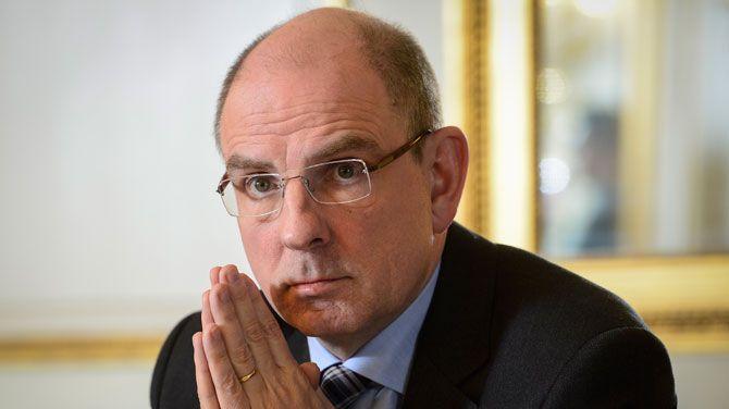 Le nouvel amendement belge sur le crowdfunding n'a pas convaincu
