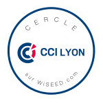 [LANCEMENT] Le «Cercle CCI de Lyon-Rhône-Alpes» : fruit du partenariat CCI Lyon/Wiseed