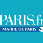 [PARIS] Le budget participatif : «Une innovation démocratique majeure»