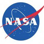 [CROWDSOURCING] La NASA fait appel aux internautes pour développer ses technologies