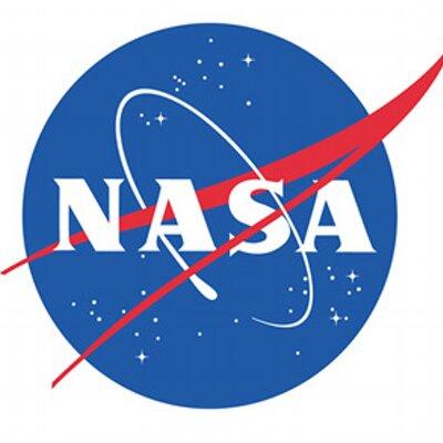 La Nasa fait appel aux internautes pour développer ses technologies