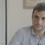 [INTERVIEW] Nicolas Debock, XAnge Private Equity « Le crowdfunding va transformer notre métier »