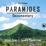 PDJ : 22 Juillet – «Pyramides»