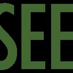 [Plateforme] Seedrs intègre les capitaux «convertibles» dans son offre