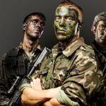 [UKRAINE] Le crowdfunding au secours de l'armée ukrainienne