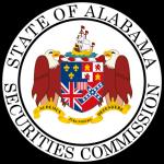 [ÉTATS-UNIS] Des séminaires pour expliquer la loi sur l'equity en Alabama
