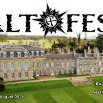 [EVENT] Annulation du Alt-Fest, malgré une campagne de crowdfunding réussie