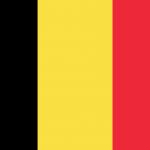 Le crowdfunding autour du monde – Épisode 14 : la Belgique