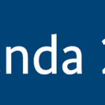 [ALLEMAGNE] Le «Digital Agenda 2014-2017» pour booster le secteur du numérique