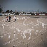 PDJ : 28 Août – «CasaLyon» : workshop à Casablanca