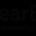 [EQUITY] Clear Books lance une campagne de crowdfunding pour lever £ 3,3 millions