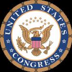 [JOBS ACT] Des membres du Congrès pressent la SEC à légiférer sur le Titre III