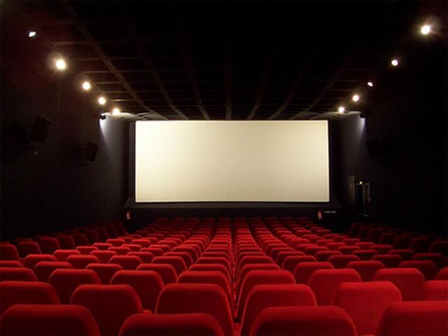 Cinéma indépendant