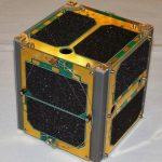 [RADIO] AMSAT-NA passe par le crowdfunding pour financer son prochain satellite