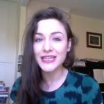 [SUCCÈS] Elle finance ses études à Oxford grâce au crowdfunding
