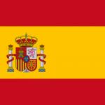 Le crowdfunding autour du monde – Épisode 11 : l'Espagne