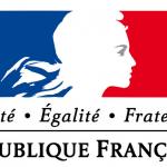 «Production participative» : la traduction française officielle du crowdsourcing