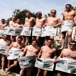[SUIVI] Campagne de crowdfunding réussie pour les salariés de Nice-Matin !