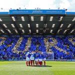 [PREMIÈRE] Un club de football anglais entre dans l'histoire du crowdfunding