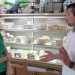 PDJ : 8 Août – Le web-documentaire « The French Fromage »