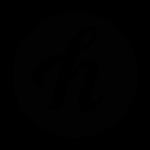 [LEVÉE DE FONDS] Hubbub lance une campagne d'equity crowdfunding sur Crowdcube