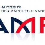 [EXCLU] Troisième promotion de plateformes légalisées en France !