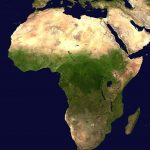 Carnets de voyage – 1er volume : Le crowdfunding en Afrique