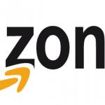 [PRODUCTION PARTICIPATIVE] Amazon prépare un nouveau programme de publication pour les auteurs