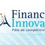 [CONFÉRENCE] « Les nouveaux modes de financements des PME »
