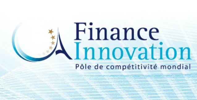 Conférence crowdfunding avec Sowefund