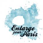 PDJ : 9 septembre – Enlarge your Paris