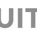 [OCÉANIE] Lancement d'une plateforme australienne d'equity en Nouvelle-Zélande