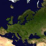 Carnets de voyage – 5ème volume : Le crowdfunding en Europe