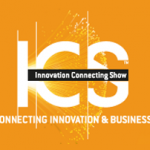 Innovation Connecting Show de Toulouse : le crowdfunding sera présent !