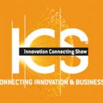 Innovation Connecting Show de Toulouse : le crowdfunding sera présent !